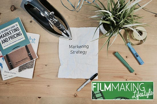 videography marketing