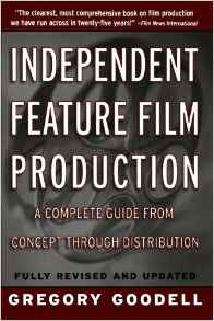 independent-feature-film-production