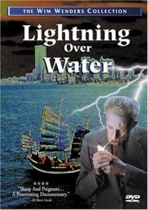lightning-over-water