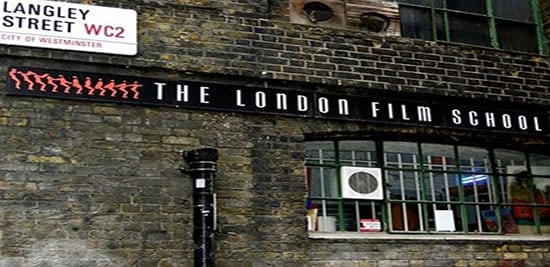 london-film-schol