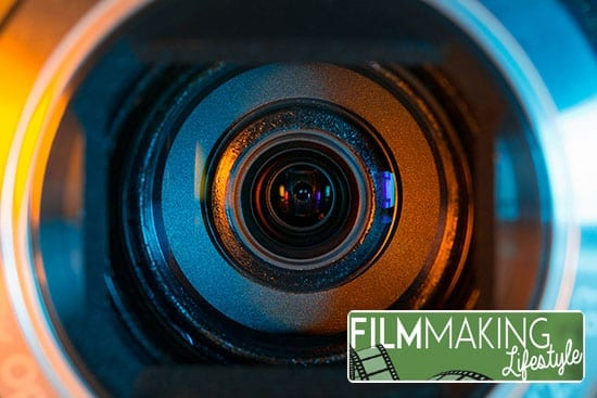 getting-into-filmmaking2