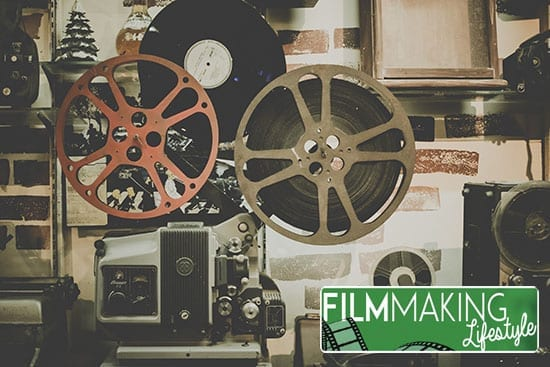 how much money do you need to setup a video production company