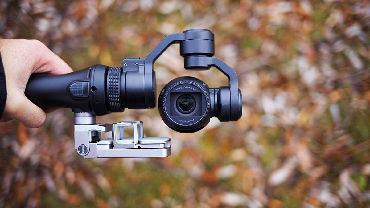 best steadicam for dslr