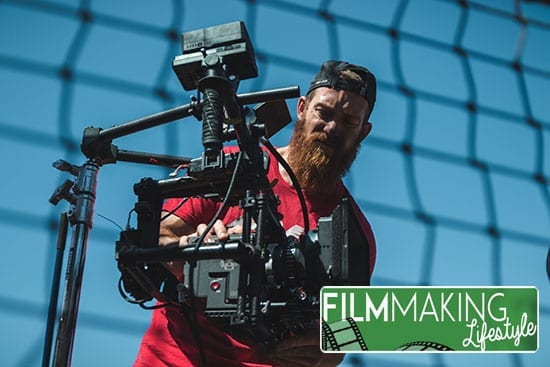 video production startup